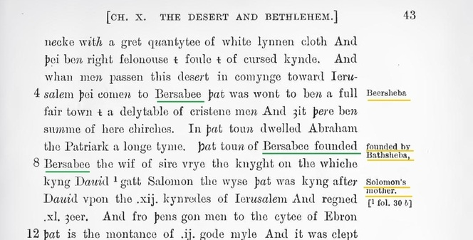 consider carefully which of bathsheba essay The book of psalms introduction to the psalms some of which are not found elsewhere in scripture consider examples of worked out and carefully.